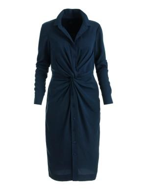 Dress, two-piece