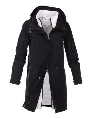 Jacket & waistcoat, two-piece