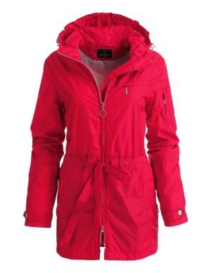 Jacket, GORE-TEX