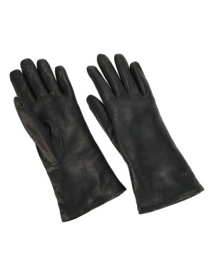 Nappa lamb gloves