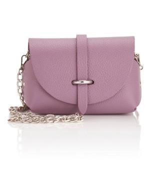 Italian mini-bag
