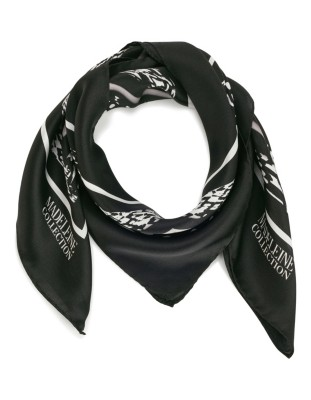 Italian scarf