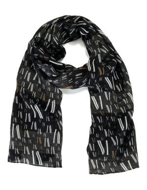 Fring ed scarf
