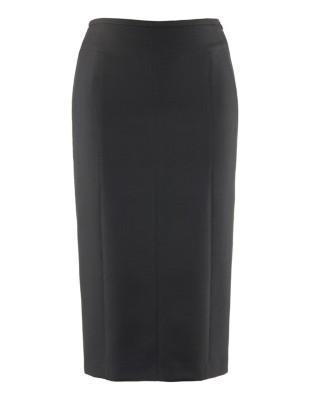 Ceramica pencil skirt