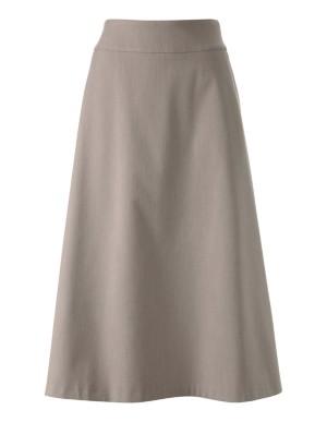 Easy-care ceramica skirt