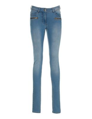 Magic-Jeans