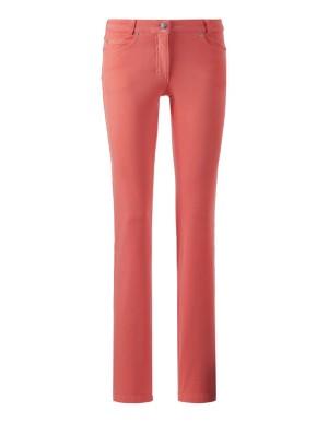 5-pocket 'M' jeans