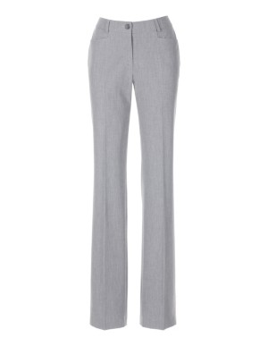 Easy-fit trousers