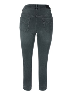 7/8-Magic-Jeans