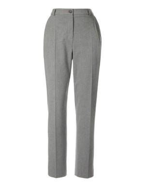 Ceramica trousers