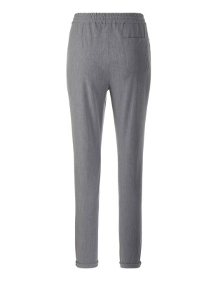 Casual jogging trousers