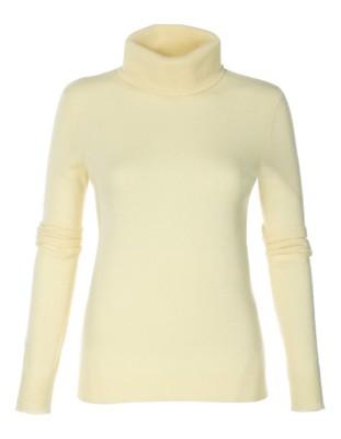 Pullover. Reines Kaschmir