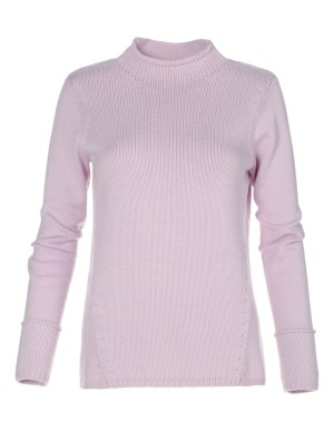 Jumper, pure new wool