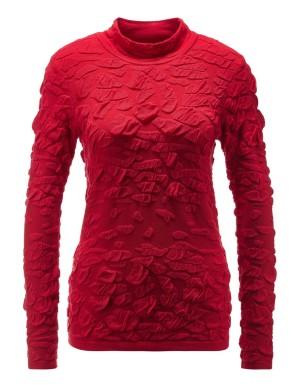 3D-print jumper