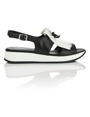 Handmade Italian sandals