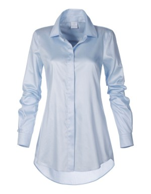 Swiss cotton shirt