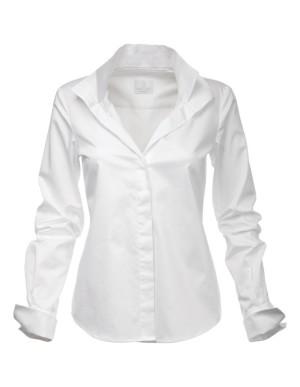 Shirt, Swiss Cotton