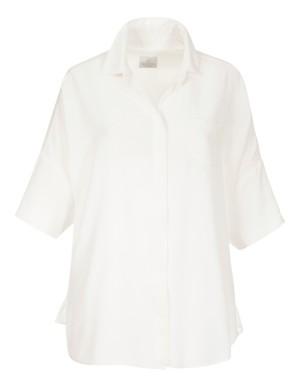 Stylish blouse shirt