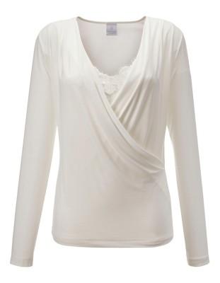 Shirt-Set