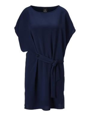Casual tunic