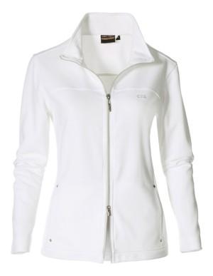 Leisure jacket, CANYON