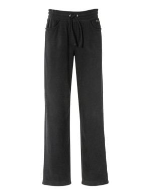 Fleece trousers, CANYON