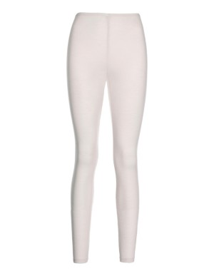 Comfortable narrow-leg leggings