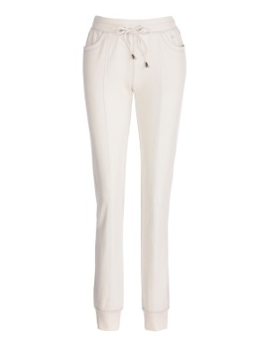 Leisure trousers, CANYON