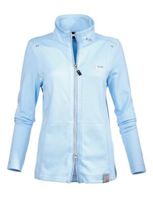 Jacket, CANYON