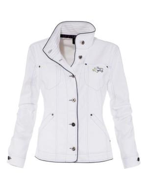Stretch jacket, CANYON
