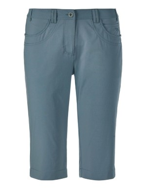 Bermuda shorts, CANYON