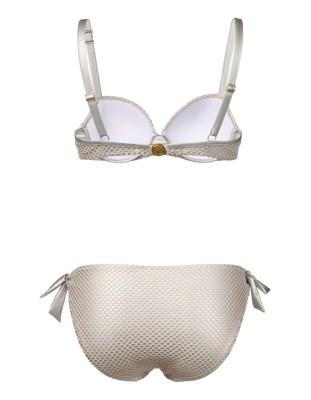 Bikini, FÉRAUD