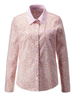 Pure cotton classic pyjamas