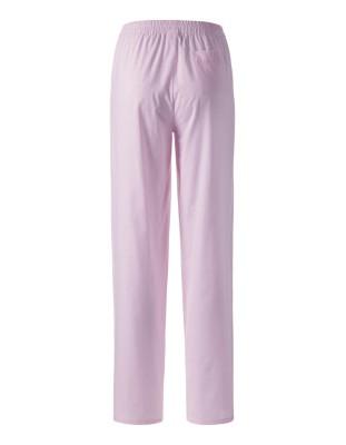 Pyjama. Reine Baumwolle