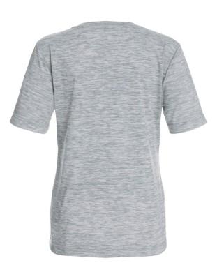 CANYON. Shirt