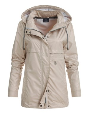 Chic outdoor jacket, CANYON