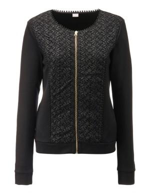 Decorative jacket