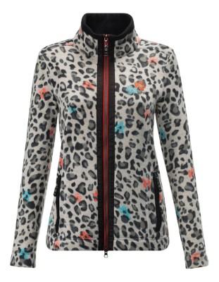Reversible jacket, CANYON