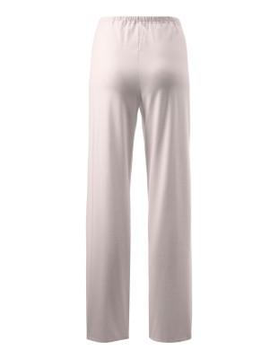 Pyjamas, FERAUD