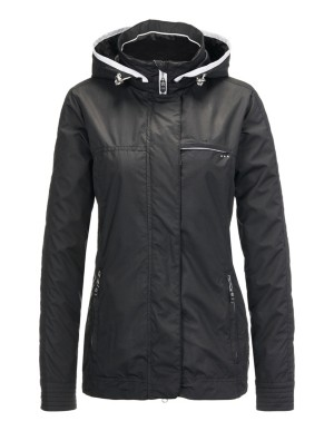 Lightweight jacket, CANYON