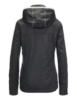 Lightweight jacket, CANYON