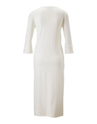 Elegant nightdress