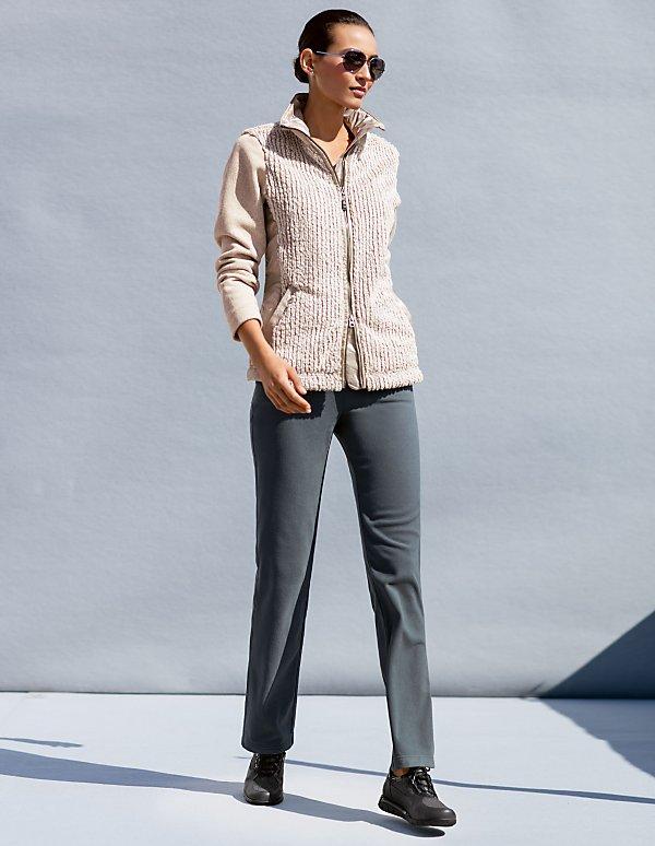 Домашняя одежда женская купить