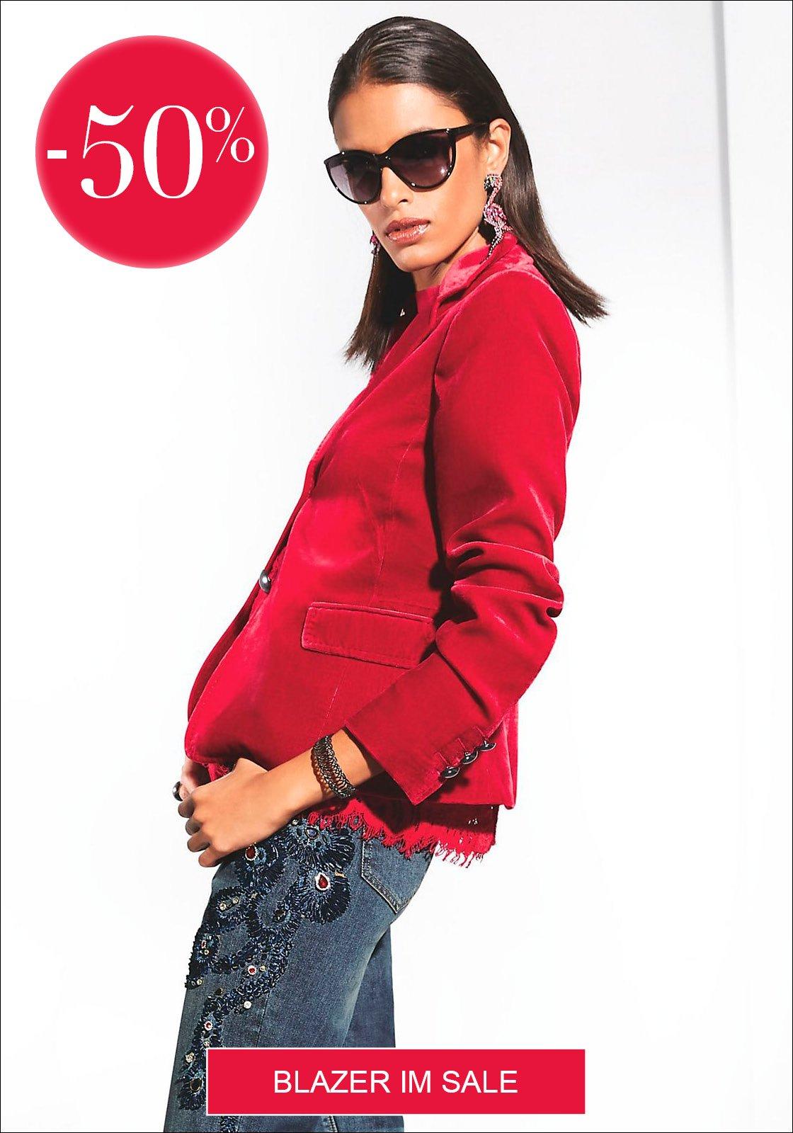 dbe5ced097f5 Exklusive Damenmode online kaufen   MADELEINE Mode Schweiz