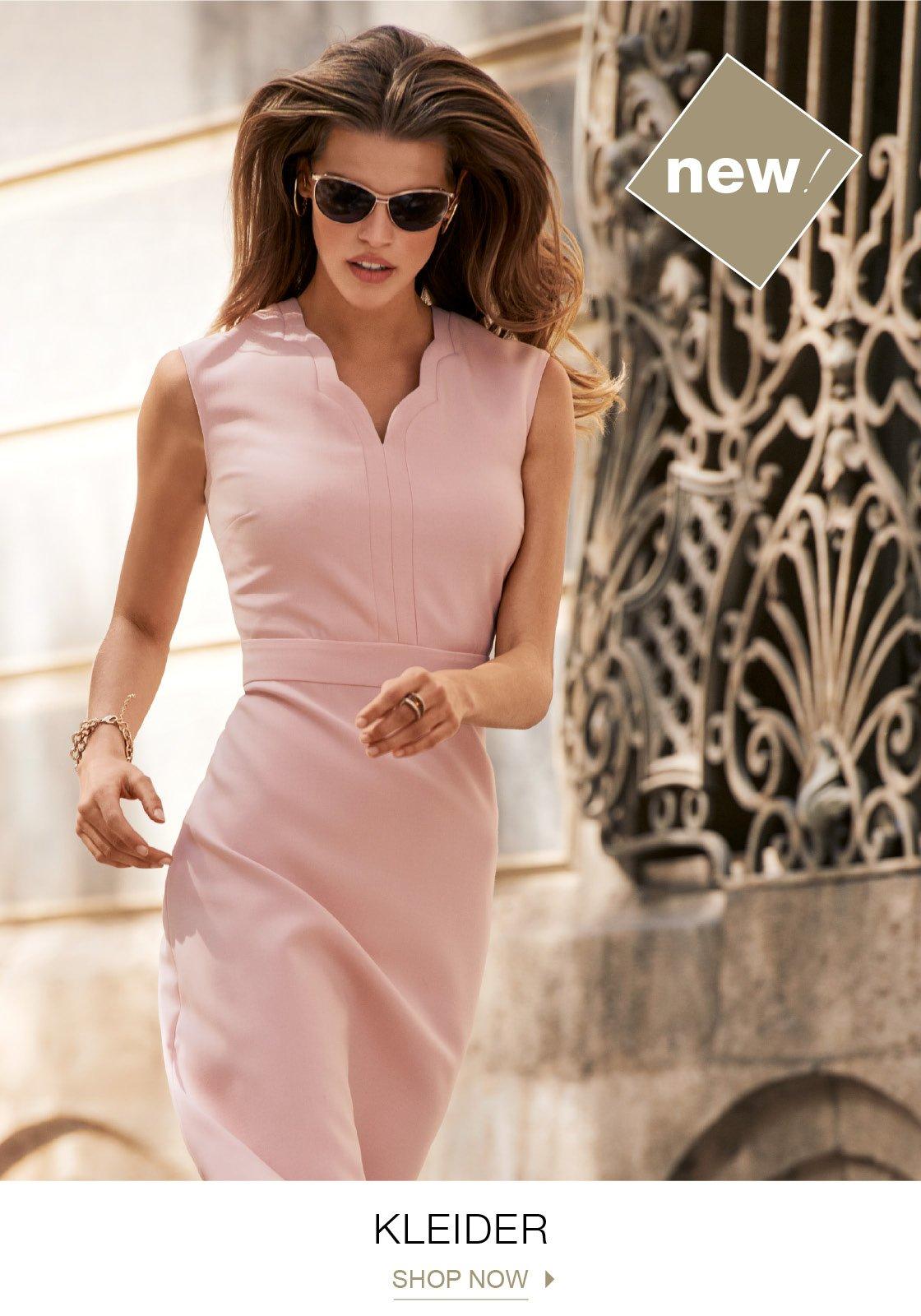 70230393a2da36 Exklusive Damenmode online kaufen   MADELEINE Mode Schweiz