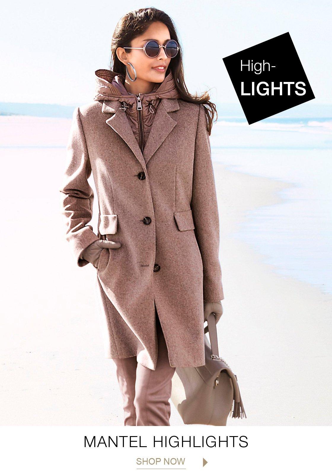 huge selection of b2bd8 419ff Exklusive Damenmode online kaufen   MADELEINE Mode Schweiz