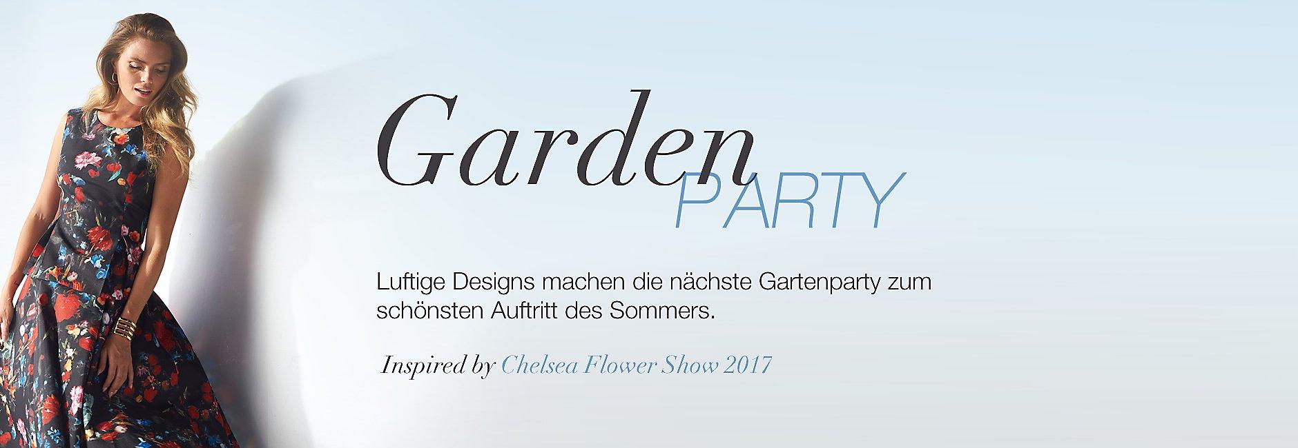 2017_FS_Decorationpanel_Garden_Party_desktop_CHD_AT_NEU.jpg