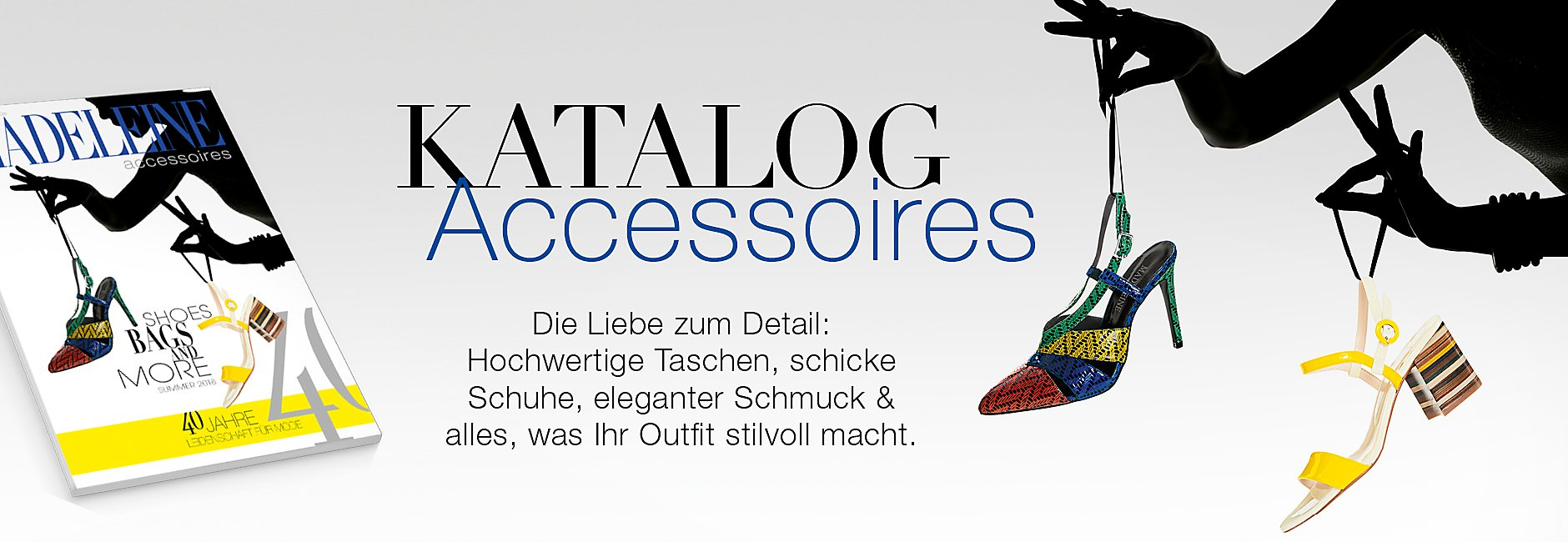 Excellent Fabulous Heine Katalog Abbestellen With Zum Blttern