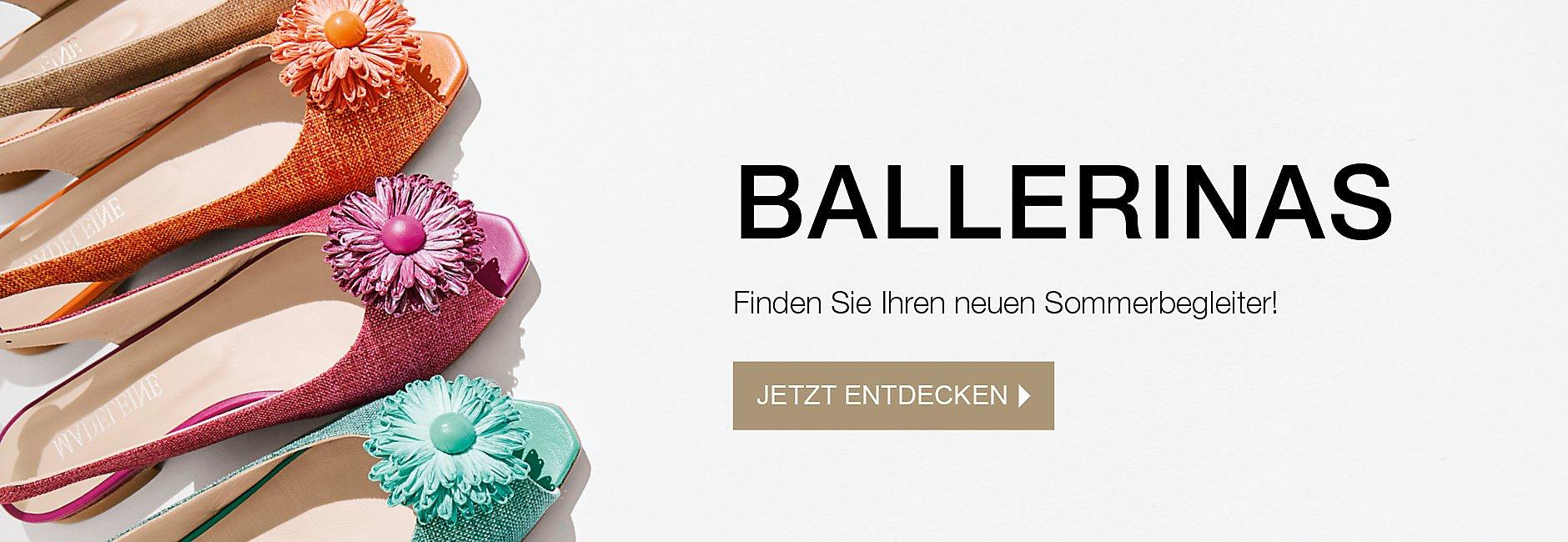 Niedlich Süße Schlange Färbung Seite Galerie - Entry Level Resume ...