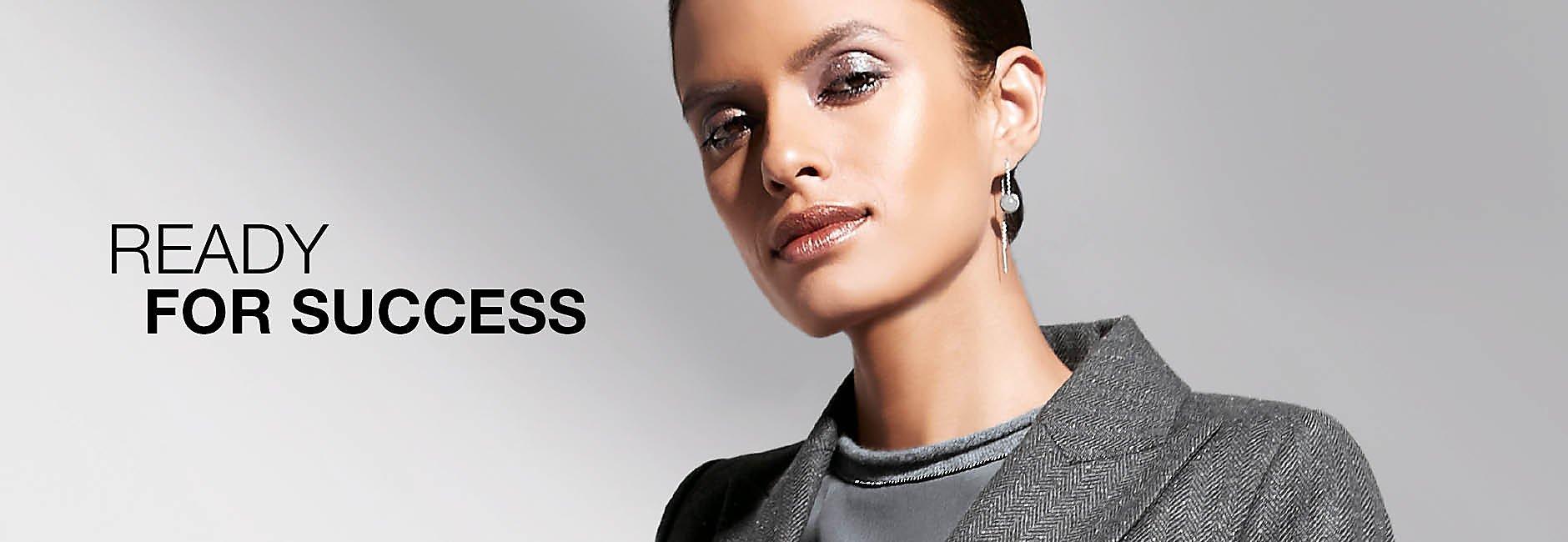 Wunderbar Business Mode Damen Galerie Von - Neue Kollektion